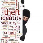 identity theif